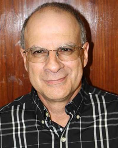 John Amato